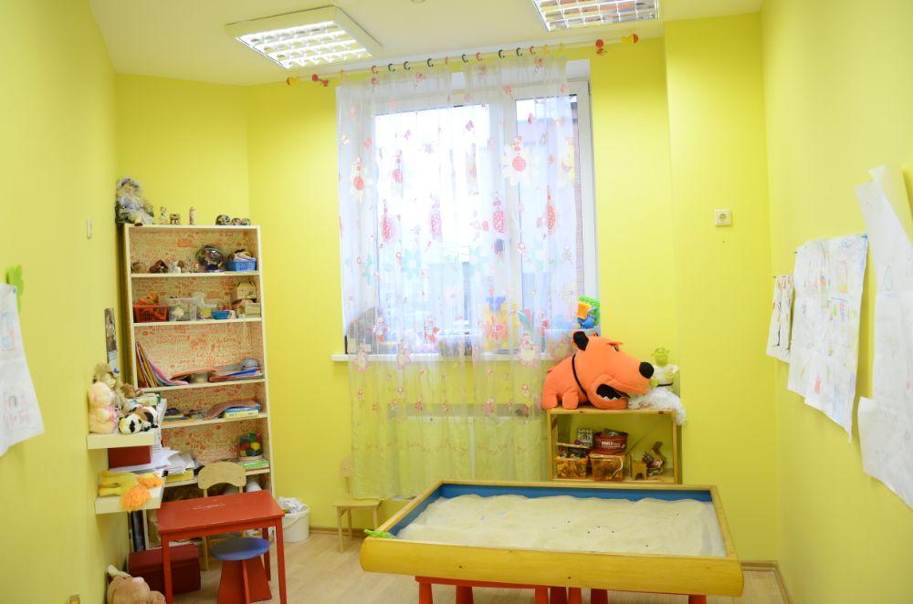 Детский сад , фото №28