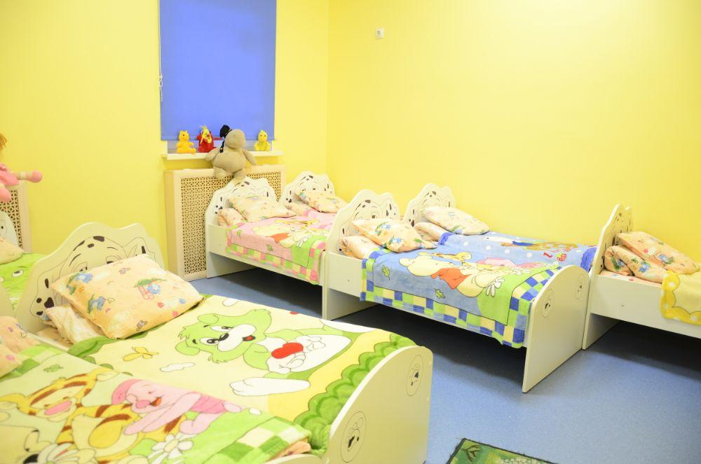 Детский сад , фото №27