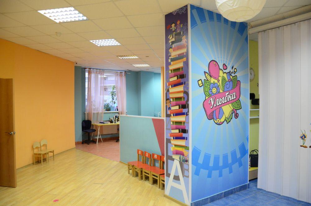Детский сад , фото №14