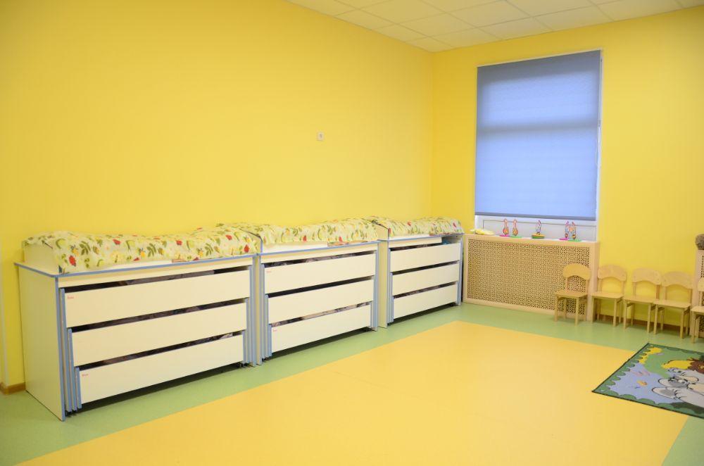Детский сад , фото №21
