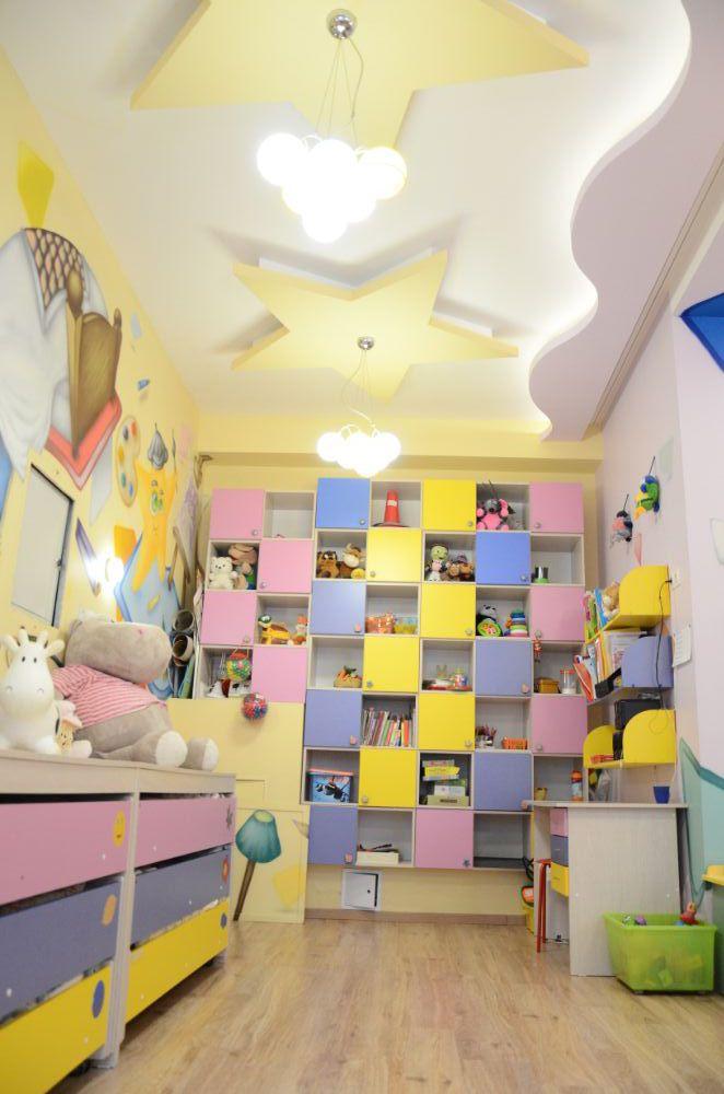 Детский сад , фото №45