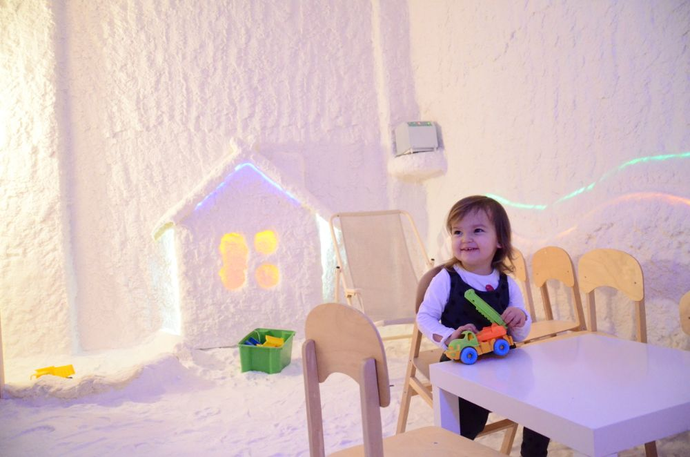 Детский сад , фото №31