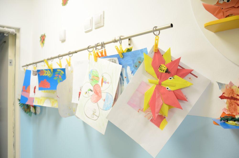 Детский сад , фото №23