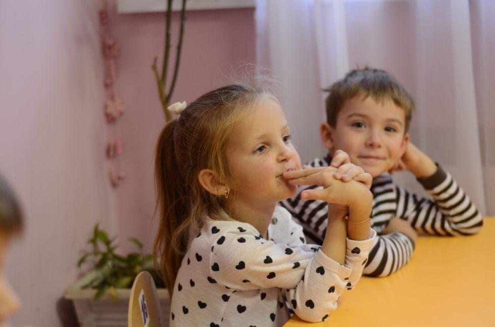 Детский сад , фото №4