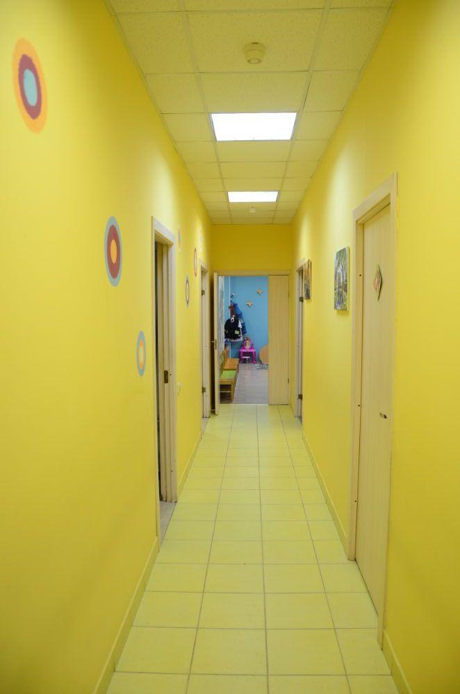 Детский сад , фото №22