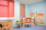 Детский сад Улыбка, фото №1