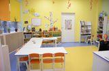 Детский сад Улыбка, фото №5