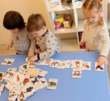 Детский сад Мэри Колпинс, фото №5