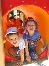 Детский сад Мэри Колпинс, фото №3
