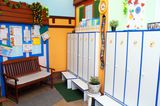 Детский сад Обучайка, фото №2