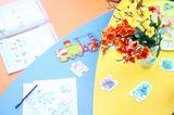 Детский сад Обучайка, фото №7