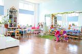 Детский сад Обучайка, фото №4