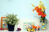 Детский сад Обучайка, фото №5