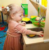 Детский сад Тип-Топ, фото №2