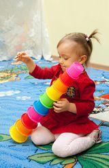 Детский сад Тип-Топ, фото №3