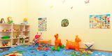 Детский сад Тип-Топ, фото №4