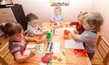 Детский сад Тип-Топ, фото №6