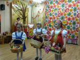 Детский сад Эврика, фото №2