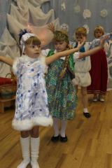 Детский сад Эврика, фото №3