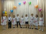 Детский сад Эврика, фото №4
