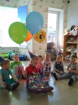 Детский сад Domik Skazka, фото №2