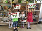 Детский сад Domik Skazka, фото №4