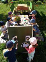Детский сад Domik Skazka, фото №7