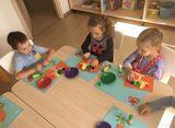 Детский сад Domik Skazka, фото №3