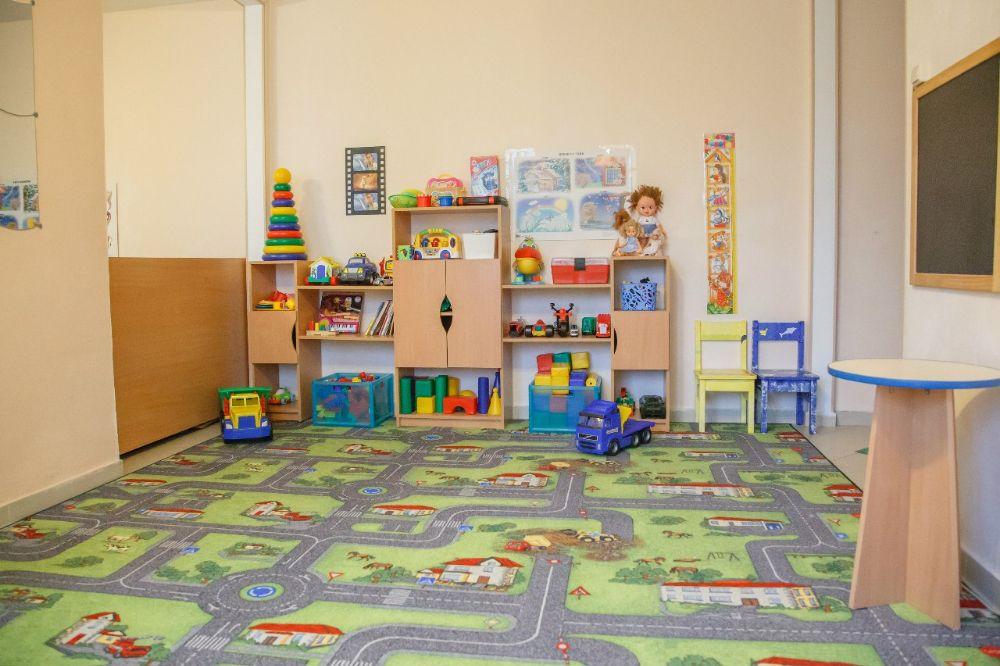 Детский сад , фото №2