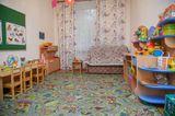 Детский сад Эльфель, фото №3