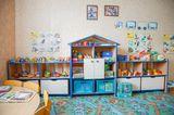 Детский сад Эльфель, фото №4