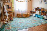 Детский сад Эльфель, фото №1