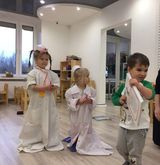 Детский сад Чик-Чирик, фото №5