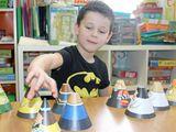 Детский сад Взмах у Озера , фото №5