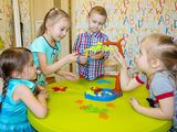 Детский сад Взмах. В парке , фото №1