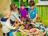 Детский сад Взмах. Остров , фото №3