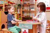 Детский сад Взмах у Озера , фото №7