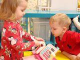 Детский сад Взмах у Озера , фото №6