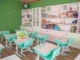 Детский сад Взмах. В парке , фото №5