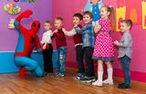 Детский сад В Стране Волшебных Чудес, фото №4