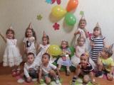 Детский сад Здоровёнок, фото №2