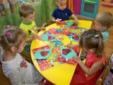 Детский сад Здоровёнок, фото №7