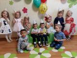 Детский сад Здоровёнок, фото №4