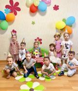 Детский сад Здоровёнок, фото №3