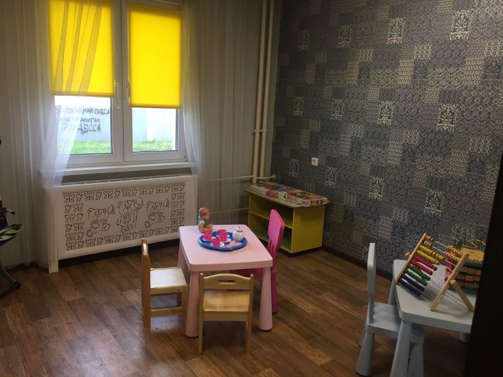 Детский сад , фото №12