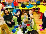Детский сад Индиго, фото №1