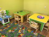 Детский сад Индиго, фото №5