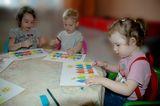Детский сад Бусинки, фото №4