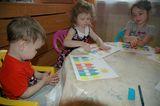 Детский сад Бусинки, фото №3