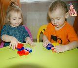 Детский сад Бусинки, фото №5